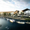 Long-awaited plan for marinas on Virginia Key moving fast