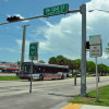 Bus Rapid Transit to South Dade not a done deal