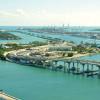 Miami to kick off trolley route to Miami Beach this week