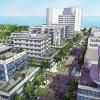 Lagging North Beach moves closer to 'renaissance'