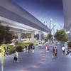 Florida Department of Transportation asks city to run 30-acre park under bridge