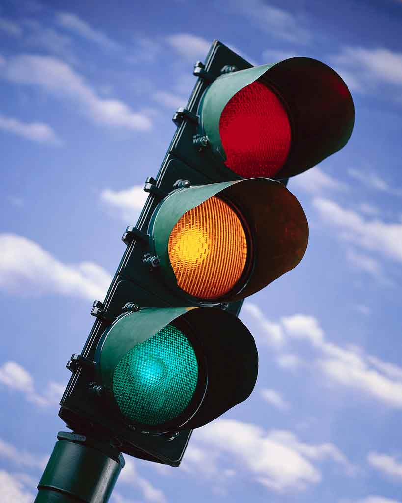 150 more red light camera sites coming