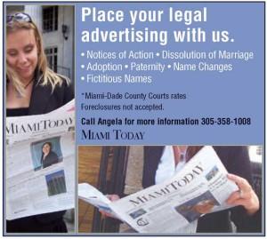 legal-ads