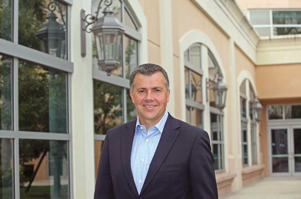 Profile: Juan Zapata