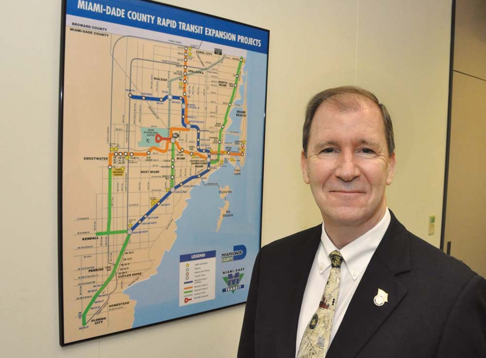 Transit tax path still debated