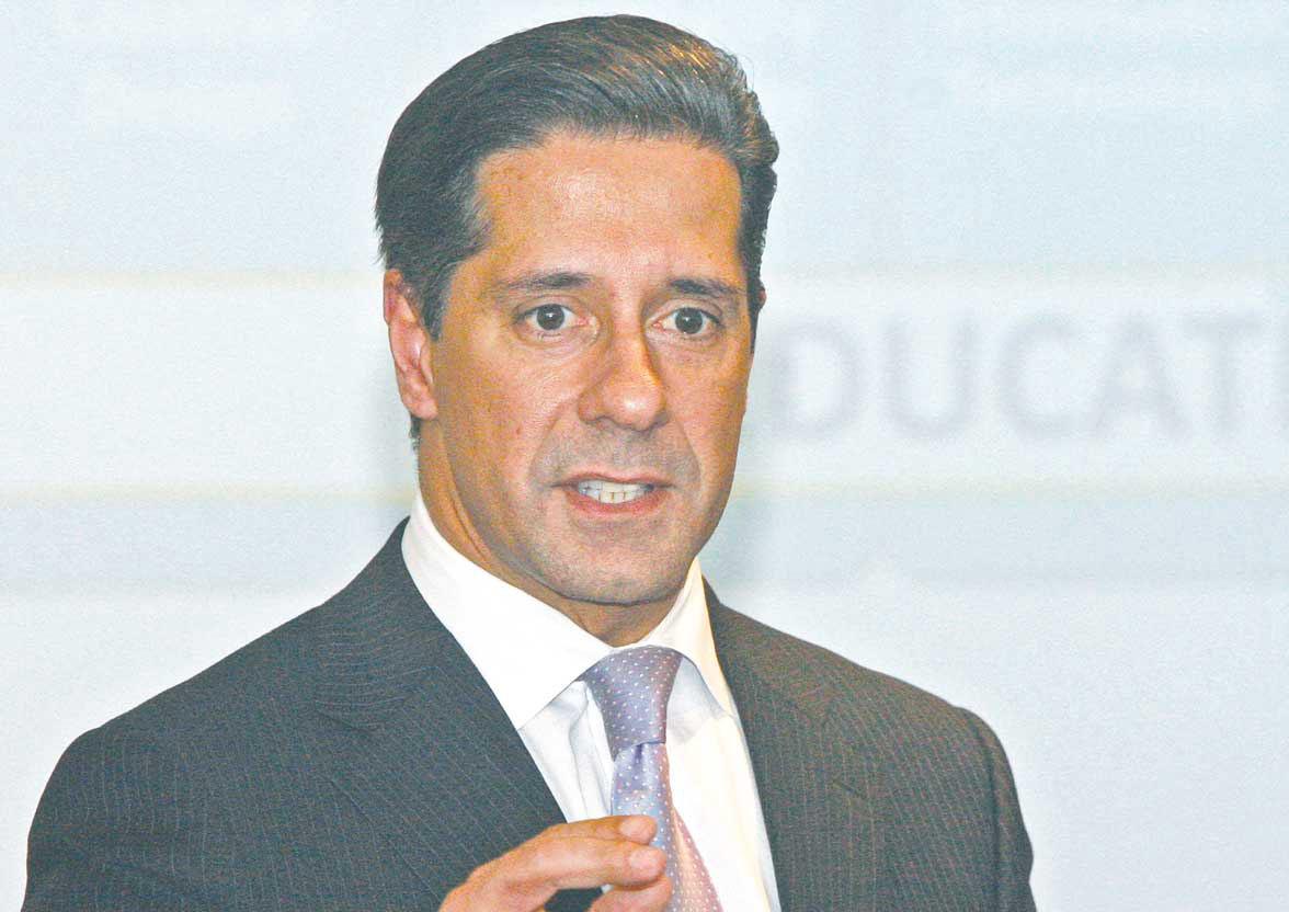 Schools issue $300 million in bonds