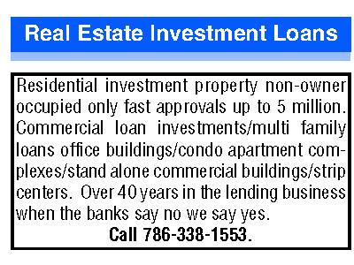 Louie D. Raimondo Jan.8 thru Jan. 22, 2015 final revised classified ad (print + web)