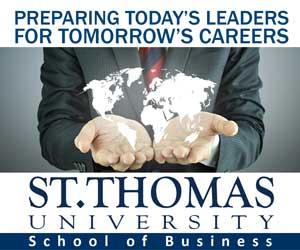 www.stu.edu