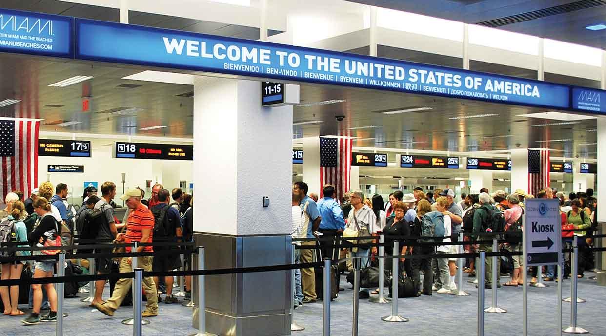 Push to handle air traffic boom
