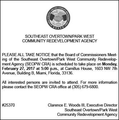 City-of-Miami-25370-2x4-2-23-17