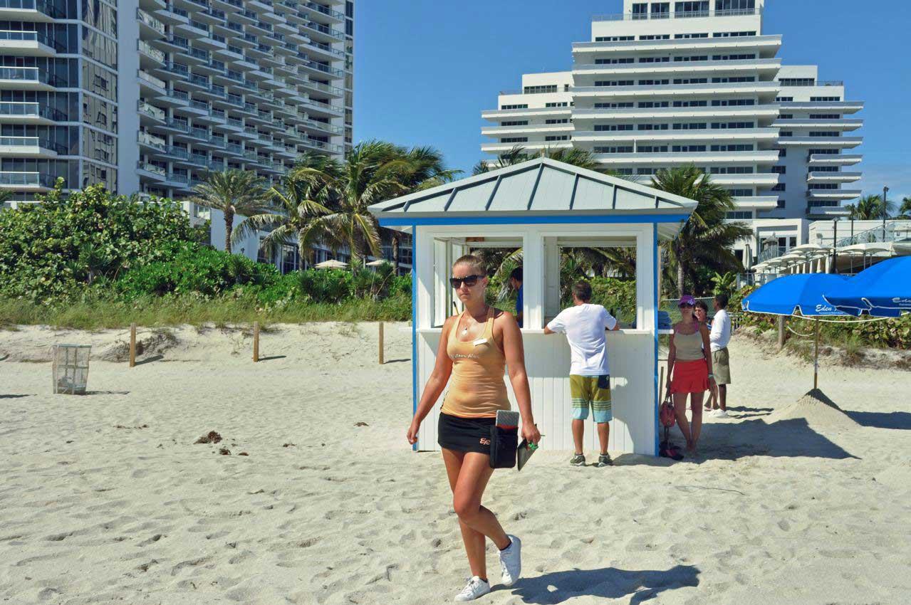 County set to begin beach renourishment