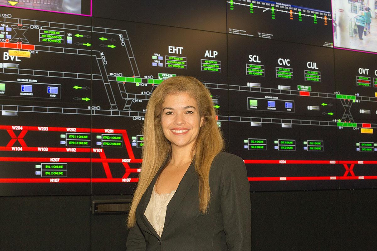 Bringing Tri-Rail into downtown Miami in peril