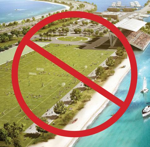 p6-NO-soccer-field