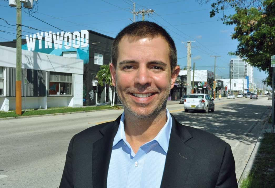 Wynwood businesses hammered in Zika war