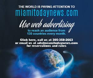 www.miamitodaynews.com