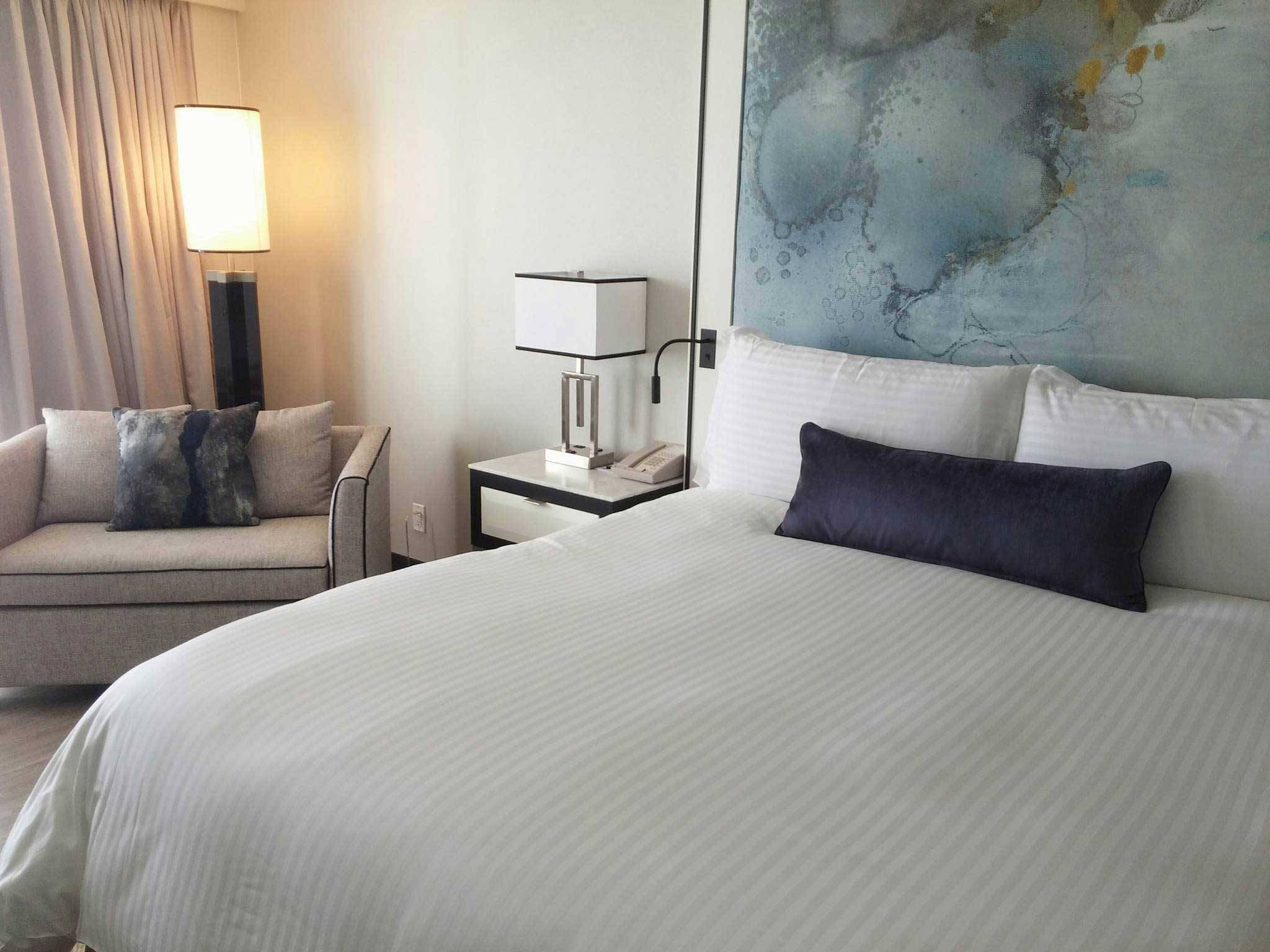 Miami-Dade's hotel industry rebounds across the board