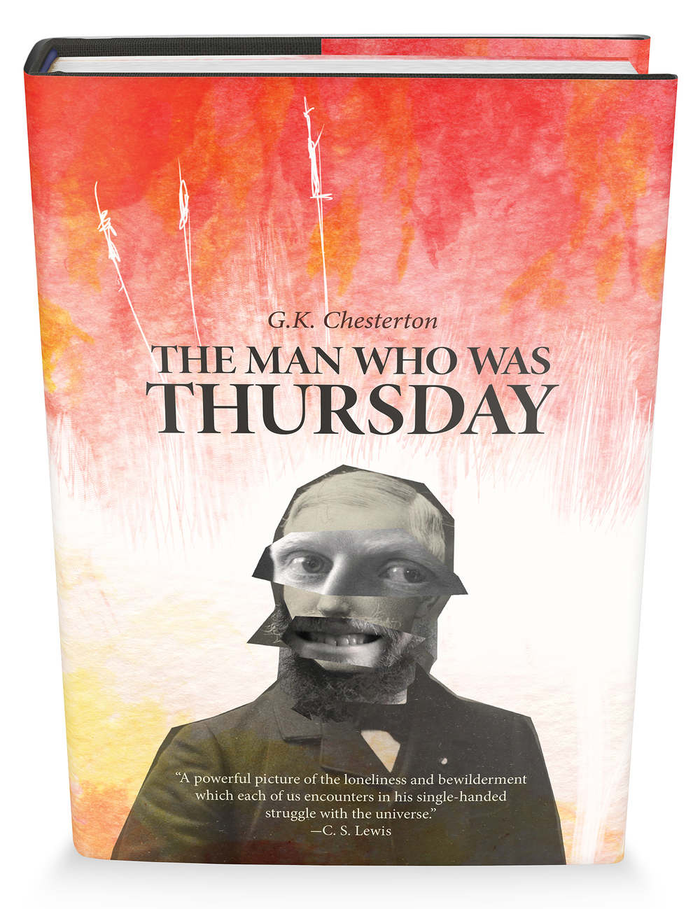 the man who was thursday Watch salem: the man who was thursday from season 3 at tvguidecom.