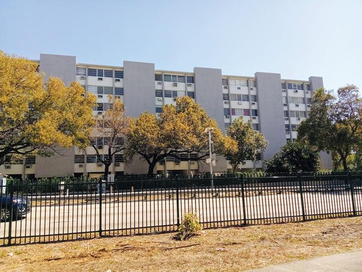 City of Miami 90-property snafu costs developer a US 1 hotel