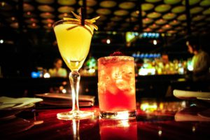 Pop-up Bar Competition