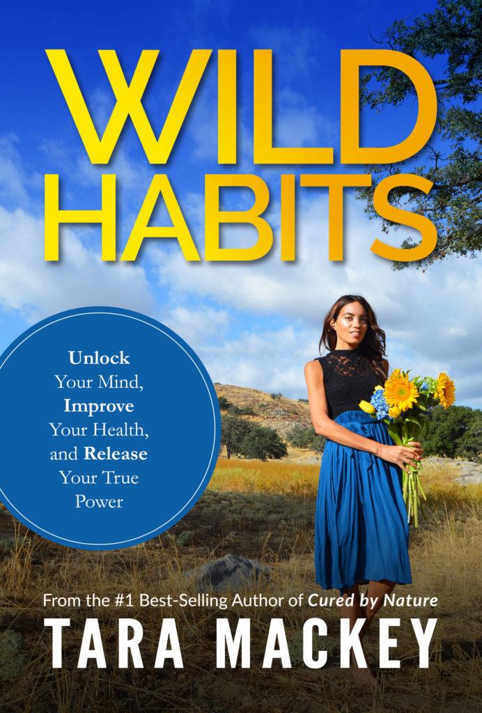 Wild Habits