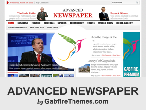 advanced-newspaper