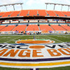Orange Bowl Ticket Sale Goals Cut