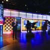 Telemundo launches $10 million studio