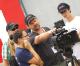 NY Film Academy to Miami Beach
