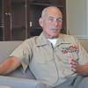 Profile: Gen. John F. Kelly