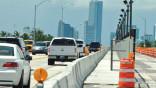 Bridge repairs $68 million, counting interest