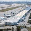 Miami faces air cargo crunch, association says