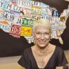 Profile: Carol Coletta