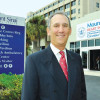 Obamacare not raising Miami hospital use