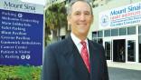 Obamacare not raising Miami hospital use