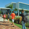 University of Miami plans more campus construction