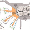 Massive air terminal plan up in air