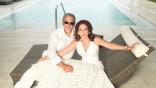 Gloria and Emilio Estefan to be named ambassadors