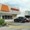 Judge orders hearing in Walgreens site battle