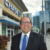 JP Morgan Chase adds 8 branches, plans more
