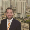 Profile: Josh Gelfman