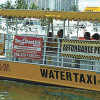 Water Taxi Miami expands