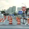 Guess what? Free Miami Beach parking