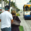 Trolley system set to nearly double fleet