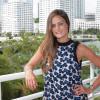Profile: Melissa Medina