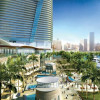 Mega-project due fast city, state action