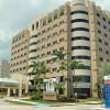 Mt. Sinai gets emergency room boost