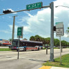 Will busway become tollway?