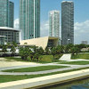 Miami-Dade leaders consider Parcel B