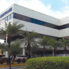 BB&T sells foreclosed offices to Kislak