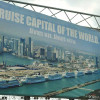 Fuel may finally flow at Port Miami